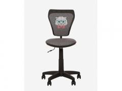 Детское кресло Ministyle GTS Кошка