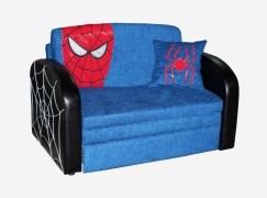 Диван Человек-паук