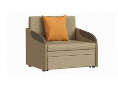 Кресло-кровать Громит 85 арт. ТД-280 бежевый