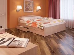 Кровать Веста Риннер
