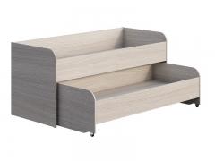 Кровать выдвижная Мийа-3 А