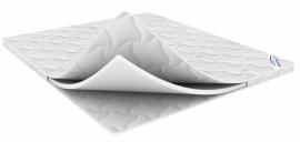 Топпер Пенополиуретан 3 см